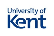 University of Kent logo